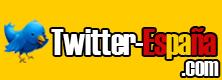 Twitterespana